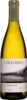 Columbia Winery Chardonnay 2017, Columbia Valley, Washington Bottle