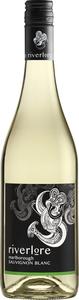 Riverlore Sauvignon Blanc 2019, Marlborough Bottle