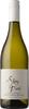 Stonybank Sauvignon Blanc 2019, Marlborough Bottle