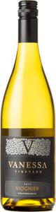Vanessa Vineyard Viognier 2019, Similkameen Valley Bottle