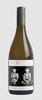 Culmina R & D Chardonnay 2019, Okanagan Valley Bottle