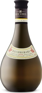 Kechris Kechribari Retsina, Greece (500ml) Bottle