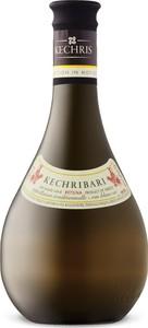 Kechris Kechribari Retsina, Greece (500ml) Bottle