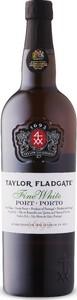 Taylor Fladgate Fine White Port, Dop, Portugal Bottle