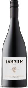 Tahbilk Grenache Shiraz Mourvèdre 2017, Nagambie Lakes, Central Victoria Bottle