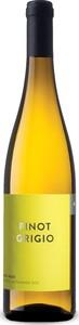 Erste & Neue Pinot Grigio 2018, Doc Alto Adige Bottle
