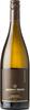 Jackson Triggs Niagara Estate Grand Reserve Chardonnay 2018, Niagara Peninsula Bottle