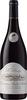 Domaine Andre Aubert Grignan Les Adhémar 'le Devoy' 2018, Rhone Valley Bottle