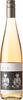 Culmina R & D Rosé Blend 2019, Golden Mile Bench Bottle