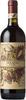 Clone_wine_121087_thumbnail