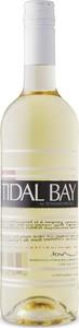 Benjamin Bridge Tidal Bay White 2018, Gaspereau Valley Bottle