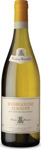 Nuiton Beaunoy Bourgogne Aligoté 2018, Ac Bottle
