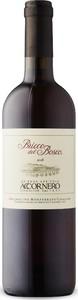 Accornero Bricco Del Bosco Grignolino Del Monferrato Casalese 2018, Doc Bottle