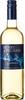 Henry Of Pelham Sauvignon Blanc 2019, VQA Niagara Peninsula Bottle