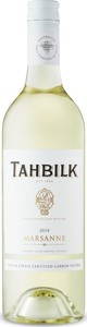 Tahbilk Marsanne 2019, Nagambie Lakes, Central Victoria Bottle