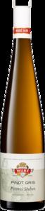 Famille Muré Pinot Gris Pierres Sèches 2018, Alsace Aoc Bottle