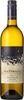 LaStella Vivace Pinot Grigio 2019, BC VQA Okanagan Valley Bottle