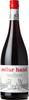 Black Hills Cellar Hand Punch Down Red 2018, Okanagan Valley Bottle