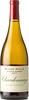 Black Hills Chardonnay 2018, Okanagan Valley Bottle