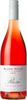Black Hills Rosé 2018, Okanagan Valley Bottle