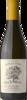 Family Tree The Goat Lady Chardonnay 2019, Niagara Peninsula Bottle