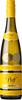Pfaff Riesling Cuvee Jupiter 2017, Alsace Bottle