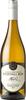 Rosehall Run Jcr Chardonnay Rosehall Vineyard 2018, Prince Edward County Bottle
