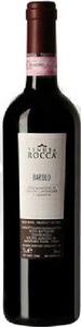Tenuta Rocca Barolo Docg San Pietro 2006 Bottle