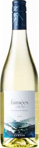 Lurton Les Fumées Blanches Sauvignon Blanc 2019, Vin De France Bottle