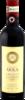 Fattoria Della Aiola Chianti Classico Docg 2017 Bottle