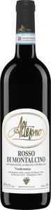 Altesino Rosso Di Montalcino Doc 2018 Bottle