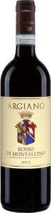Argiano Rosso Di Montalcino Doc 2018 Bottle