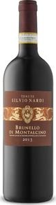 Tenute Silvio Nardi Brunello Di Montalcino Docg 2015 Bottle