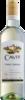 Cavit Pinot Grigio 2019, Delle Venezie Igt Bottle