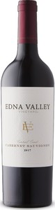 Edna Valley Vineyard Cabernet Sauvignon 2017, Central Coast, Usa Bottle
