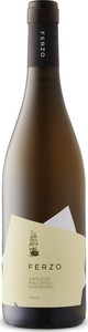 Ferzo Pecorino Superiore 2019, Dop Abruzzo, Italy Bottle