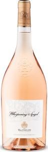 Château D'esclans Whispering Angel Rosé 2019, Ac Côtes Du Provence (1500ml) Bottle