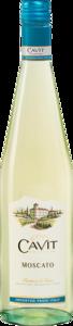 Cavit Collection Moscato 2018, Trevenezie  Bottle