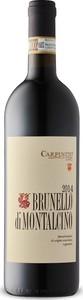 Carpineto Brunello Di Montalcino 2014, Docg Bottle