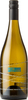 Laughing Stock Pinot Gris 2019, Okanagan Valley Bottle