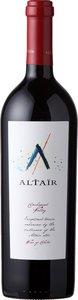 Viña San Pedro Altaïr Red 2016, Cachapoal Andes Valley Bottle