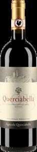 Querciabella Chianti Classico Docg 2017 Bottle