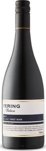 Yering Station Village Pinot Noir 2017, Yarra Valley Bottle