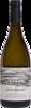 Estate Argyros Santorini Cuvée Monsignori 2017 Bottle