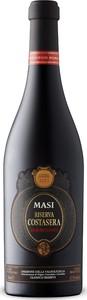 Masi Riserva Di Costasera Amarone Della Valpolicella Classico 2013, Docg, Veneto Bottle
