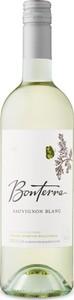 Bonterra Sauvignon Blanc Mendocino County 2018, Mendocino Bottle