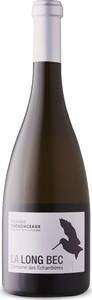 Domaine Des Echardieres La Long Bec Touraine Chenonceaux 2018, Ac, Loire Bottle