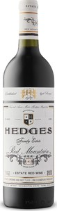 Hedges Family Estate Red 2016, Red Mountain, Yakima Valley Bottle
