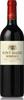 Font Maine Bordeaux 2019, Aoc  Bottle