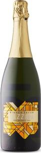 Lazzara Bianco Secco, VQA Ontario Bottle